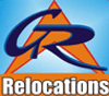 Great Aastha Relocations