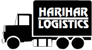 Harihar Logistics Movers and Packers
