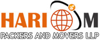 Hariom Packers and Movers
