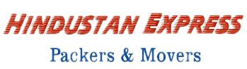 Hindustan Express packers and movers