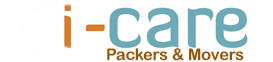 I care Packers and Movers
