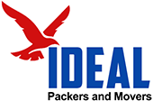 Ideal Packers and Logistics