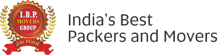 India's Best Packers And Movers