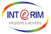 Interim packers and movers Bangalore