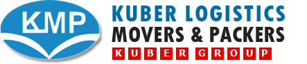 Kuber Logistics Movers & Packers Hyderabad