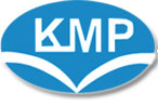Kuber Logistics Movers & Packers Chennai