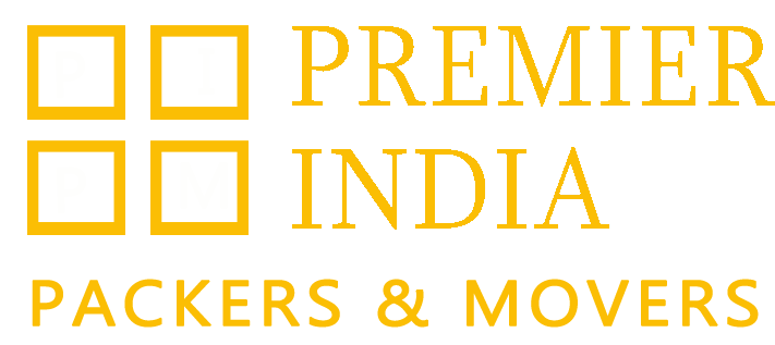 Premier India Packers and Movers in Bangalore