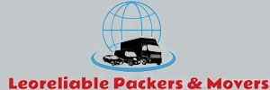 Leoreliable Packers and Movers