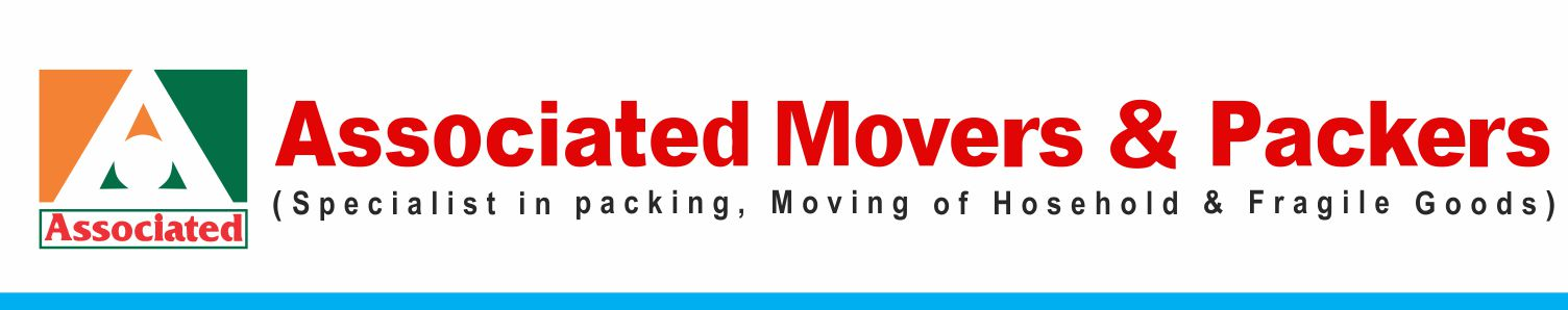 Associated Movers & Packers in Chennai