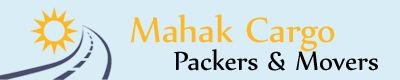 Mahak Cargo Packers and Movers
