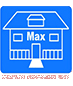Max Packers and movers