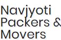 Navjyoti Packers & Movers