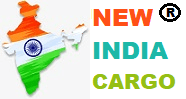 New India Cargo Movers