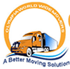 Olympia World Wide Movers