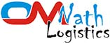 Om Nath Logistics Packers and Movers