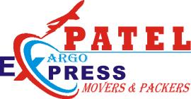 Patel Cargo Express