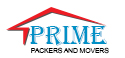 Prime Movers and Packers