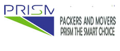 Prism Logistics Packers and Movers