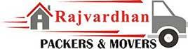 Raj Vardhan Packers and Movers