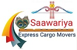 Saawariya Express Cargo Movers