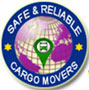Safe & Reliable Cargo Movers