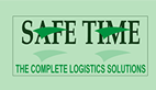 Safe Time Packers and Movers