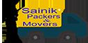 Sainik Packers & Movers