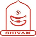 Shivam Cargo Packers and Movers