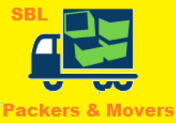 Shree Balaji Logistic in Delhi