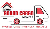 Shri Anand Cargo Movers