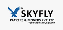 Skyfly Packers & Movers Bangalore