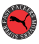 Superfast Packers Movers