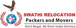 Swathi Relocation Packers and Movers