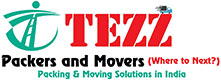 Tezz Packers Movers