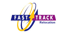 Fast Track Relocation