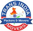 Trans India Movers