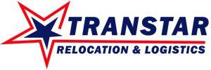Transtar Relocation and Logistics