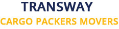 Transway Cargo Packers and Movers