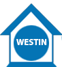 Westin packers movers