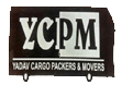 Yadav Cargo Mover and Packers