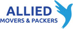 Allied Movers and Packers Hyderabad