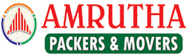 Amrutha Packers and Movers
