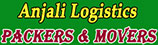 Anjali Logistics Packers and Movers