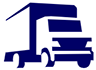 Anmol Packers and Movers