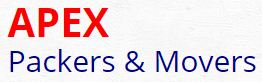 Apex Packers and Movers