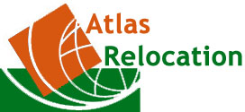 Atlas Relocation Packers and movers