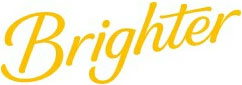 Brighter Packers and Movers