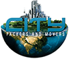 City Packers and Movers