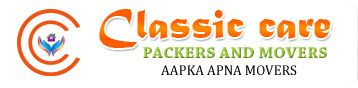 Classic Care Packers and Movers