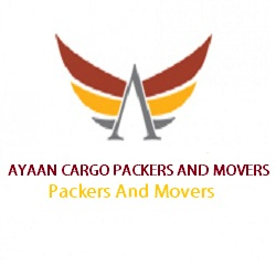 Ayaan Cargo Packers and Movers